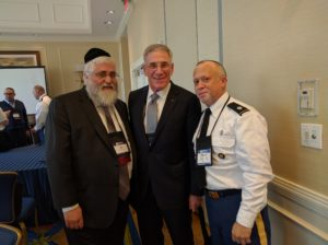 JWB Jewish Chaplains, Labriute Meals, Religious Kosher Meals,Kosher MRE